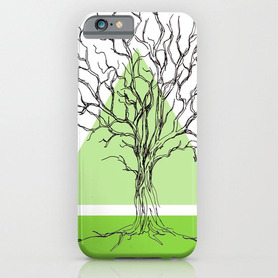 youth iPhone & iPod Case