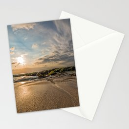 Limitless Stationery Cards