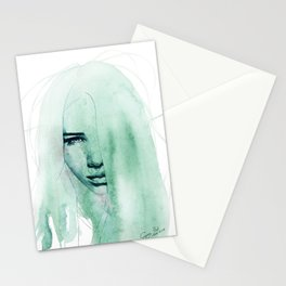 conversion Stationery Cards
