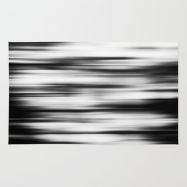 FLASHES OF MEMORY Rug