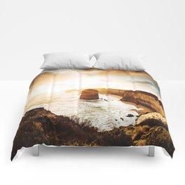 twelve apostles Comforters