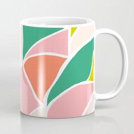 monteverde, tropical jungle Coffee Mug