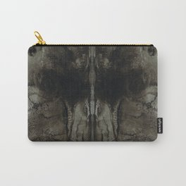 Rorschach Stories (19) Carry-All Pouch