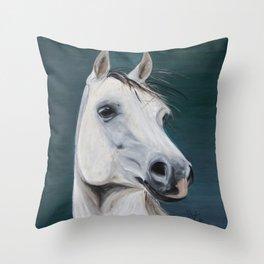 Nyte Dreamer Throw Pillow
