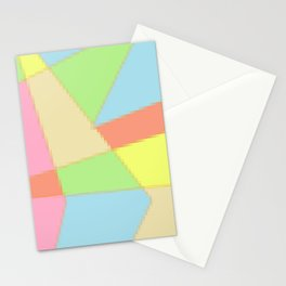 CandyS Stationery Cards