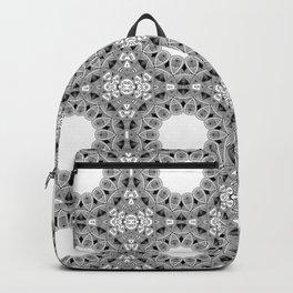 Boho mood_6 Backpack