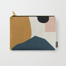 Shape study #1 - Lola Collection Tasche