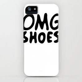 Fashion iPhone Case