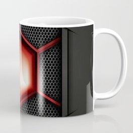 Abstract Design #63 Coffee Mug