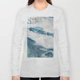 120 Long Sleeve T-shirt