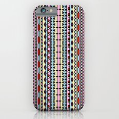 Grand Budapest Slim Case iPhone 6s