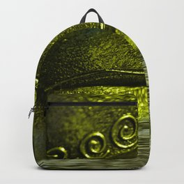 Goddess Reflections Backpack