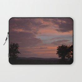 Sky 7 Laptop Sleeve