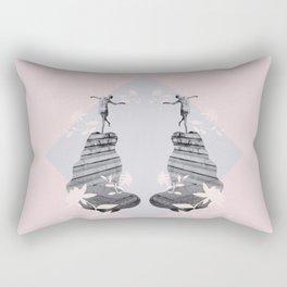 BACO Rectangular Pillow