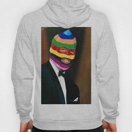 Favourite Ballads and Songs Hoody