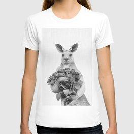 ANGELO LANSKY T-shirt