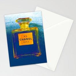 N5 Pop N3 Stationery Cards