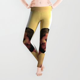 Zealot Leggings