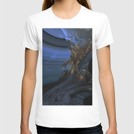 SONIC CREATIONS | Vol. 85 T-shirt