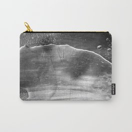 ddddddorpppppur Carry-All Pouch