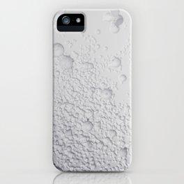 Rythm 04.1 iPhone Case