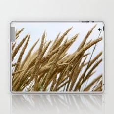 Wheat Laptop & iPad Skin