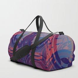 72418 Duffle Bag