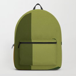 Shapes 02 Backpack