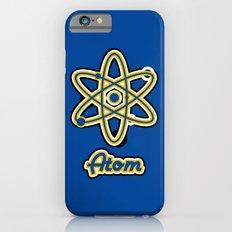 Atom Slim Case iPhone 6s