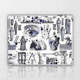 Poimandres Laptop & iPad Skin