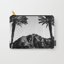 Indian Wells Carry-All Pouch