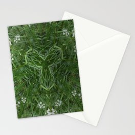 The Country Walk Stationery Cards