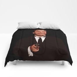 Wadsworth  Comforters