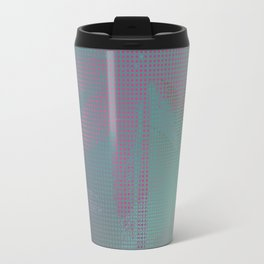 Palm Stories Travel Mug