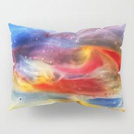 Sea world Pillow Sham