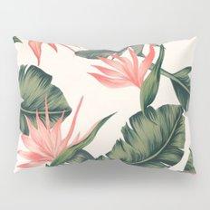Cs700-62 Pillow Sham