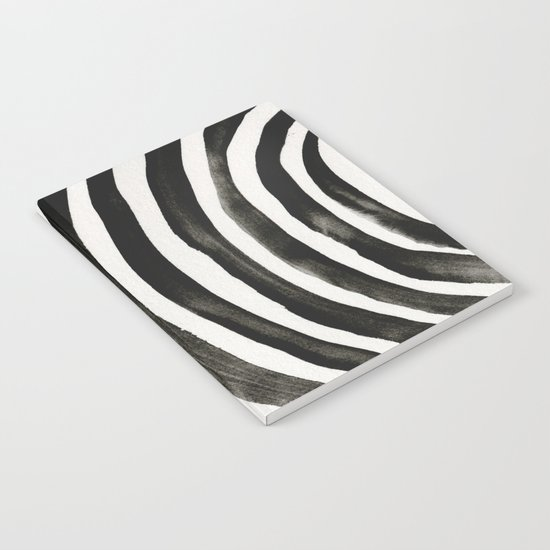 112 Notebook