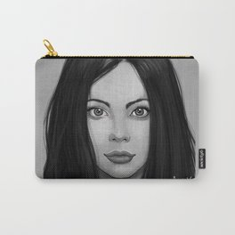 See Carry-All Pouch