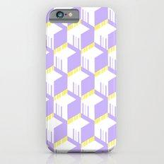 PastelCube Slim Case iPhone 6s