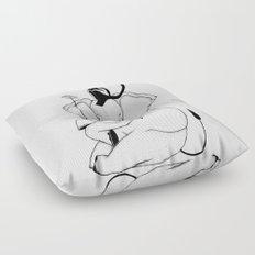 Hathi Floor Pillow