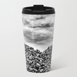 Farming Travel Mug