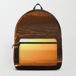 Ventura Sunset Backpack