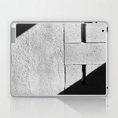 NOON Laptop & iPad Skin