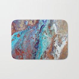 Enchanted Rock Bath Mat