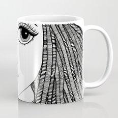 Warsan Coffee Mug