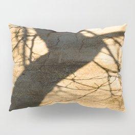 Shadow Pillow Sham