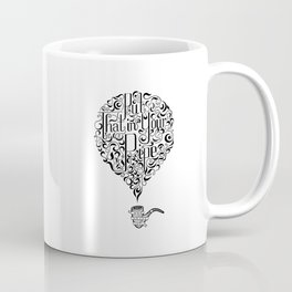 In Your Pipe Coffee Mug