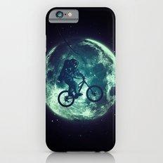 E.T.B. (variant) Slim Case iPhone 6s
