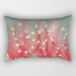 Sparkle Rectangular Pillow