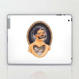 Sailor's Soul Laptop & iPad Skin